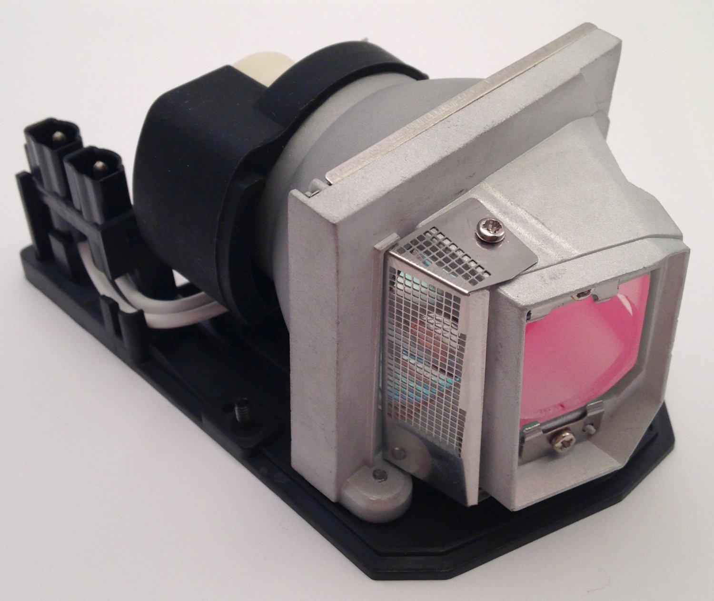 GLAMPS EC. K0100.001 Original lámpara de repuesto con carcasa para ...