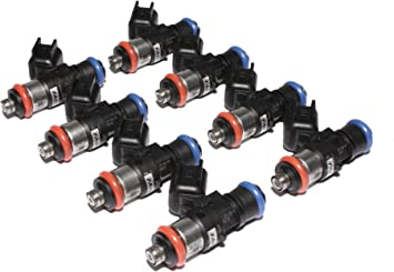 Brand new EV1 36lb 60mm High Performance Fuel injector for Ford