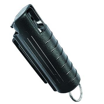 Llavero para Walther spray de pimienta de 16 ml: Amazon.es ...