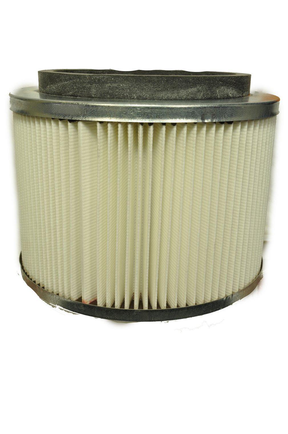 Hayden Central Vacuum Cleaner Washable Pleated Filter 818744WSH