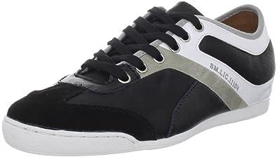 885ccdefe2f Steve Madden Men's Evrclear Sneaker