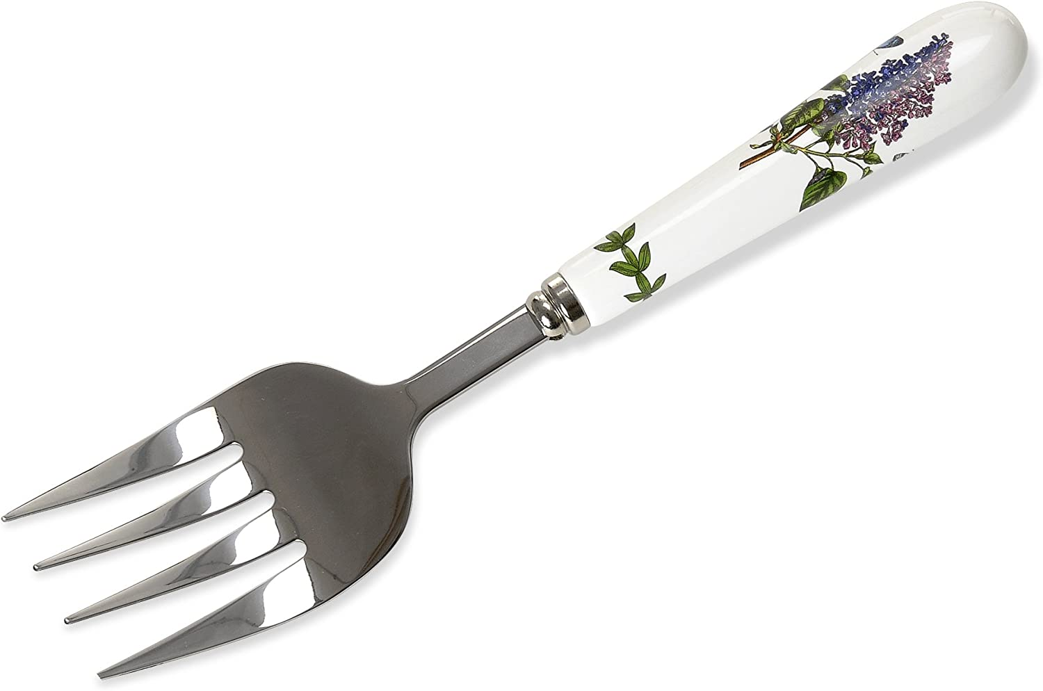 Portmeirion Botanic Garden Serving Fork
