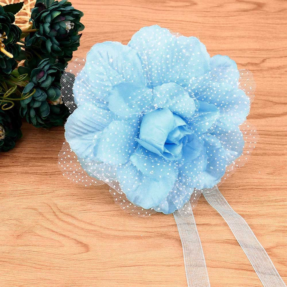 AMOFINY Home Decor Best Peony Flower Curtain Clip-on Tie Backs Holdback Tieback Holder Panel