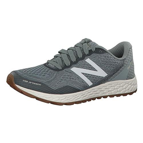 zapatillas de trail new balance