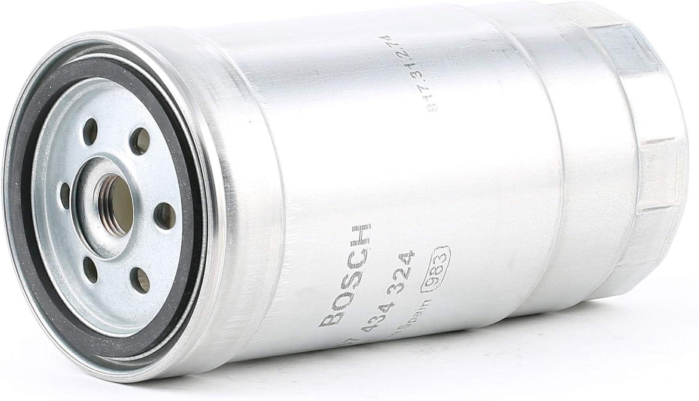Fuel Filter 1457434324 Bosch 13322245006 13322246135 13322246974 13322248279 New