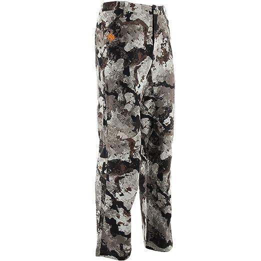 a2e2ba7d0aeb7 Nomad Men's Mid Season Pant at Amazon Men's Clothing store: