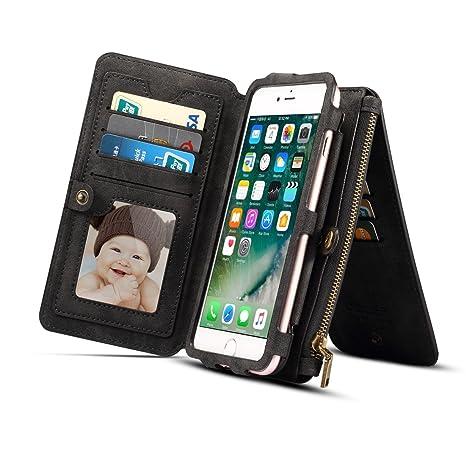 02c08471b9 アイホンXS/Xケース iphoneXS ケース iphoneX ケース 手帳型 財布型【Boomshine】