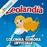 Leolandia (Colonna sonora ufficiale)