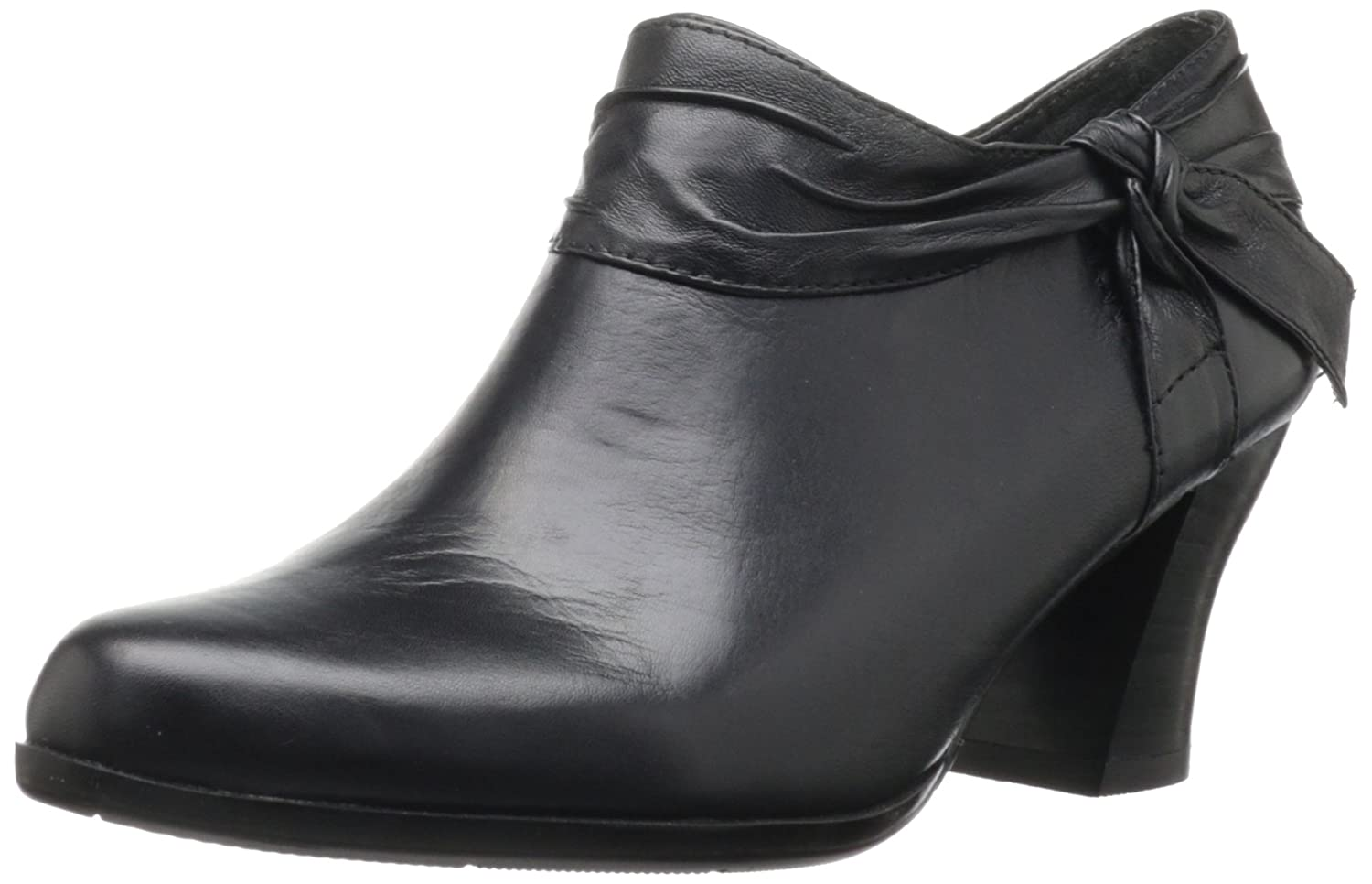 Everybody Women's Cessa Bootie