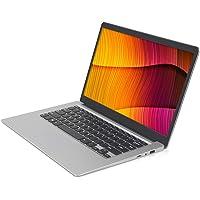 2020 Thin and Light Laptop 14' HD 1366*768 Intel Quad-Core Atom x5 N3350 Processor ,1.5Ghz…