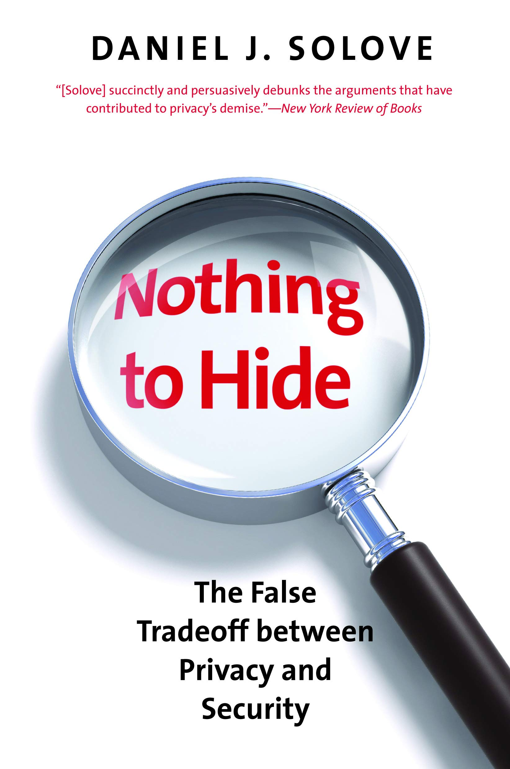 nothing to hide full movie hd download