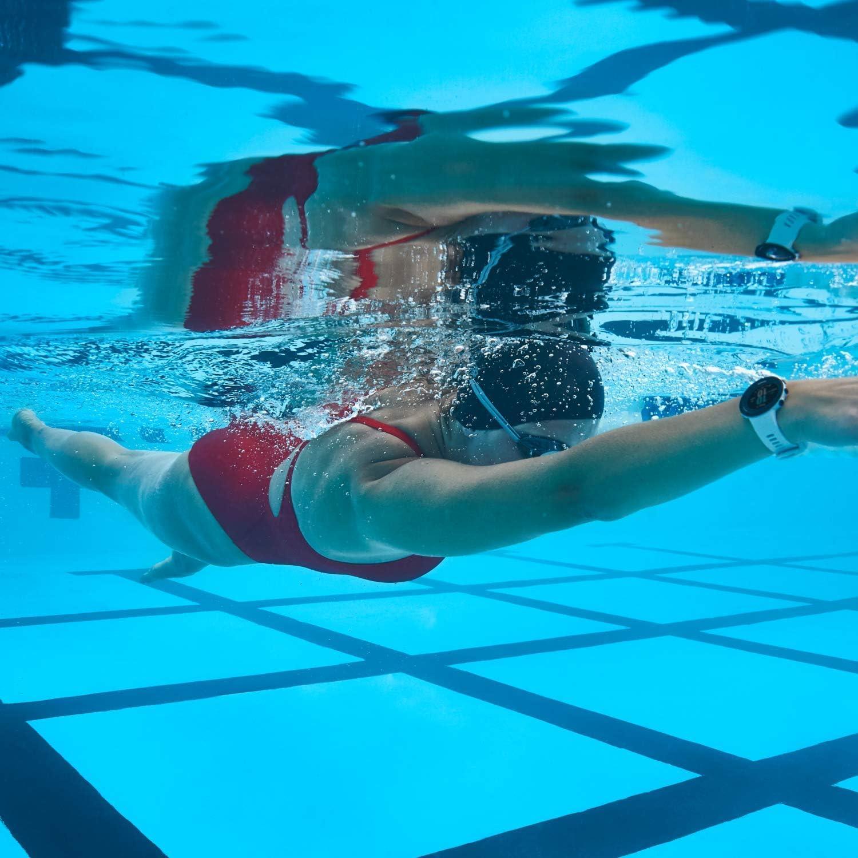 Garmin Swim 2 - Natation