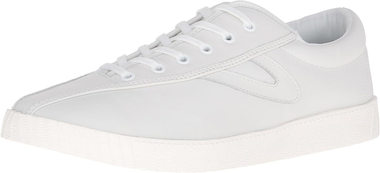 Nylite2 Plus Fashion Sneaker