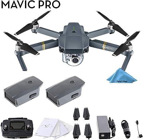 DJI Mavic Pro product image 3