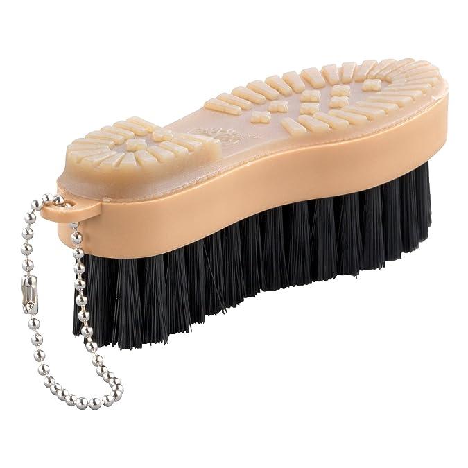 Timberland Rubber Sole Brush: Amazon.es: Zapatos y complementos