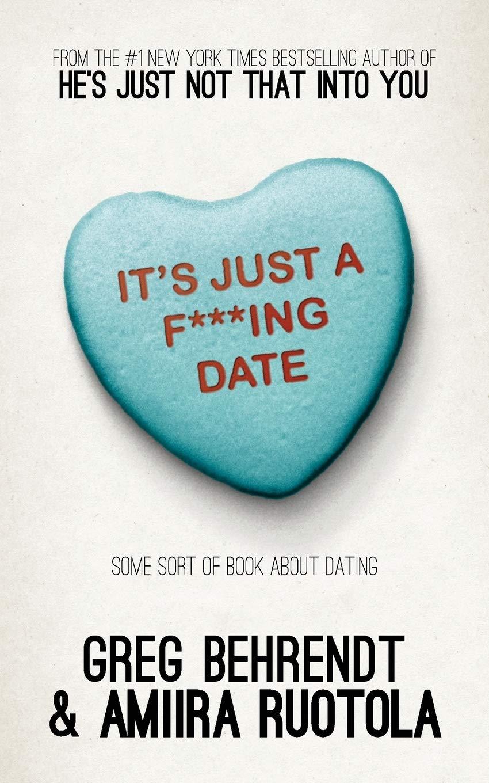 Drole dating site- ul anun?