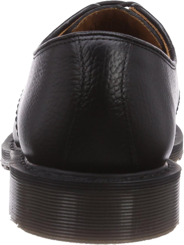 Dr Martens Mens Octavius Lace Shoe