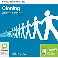 Cloning: Bolinda Beginner Guides