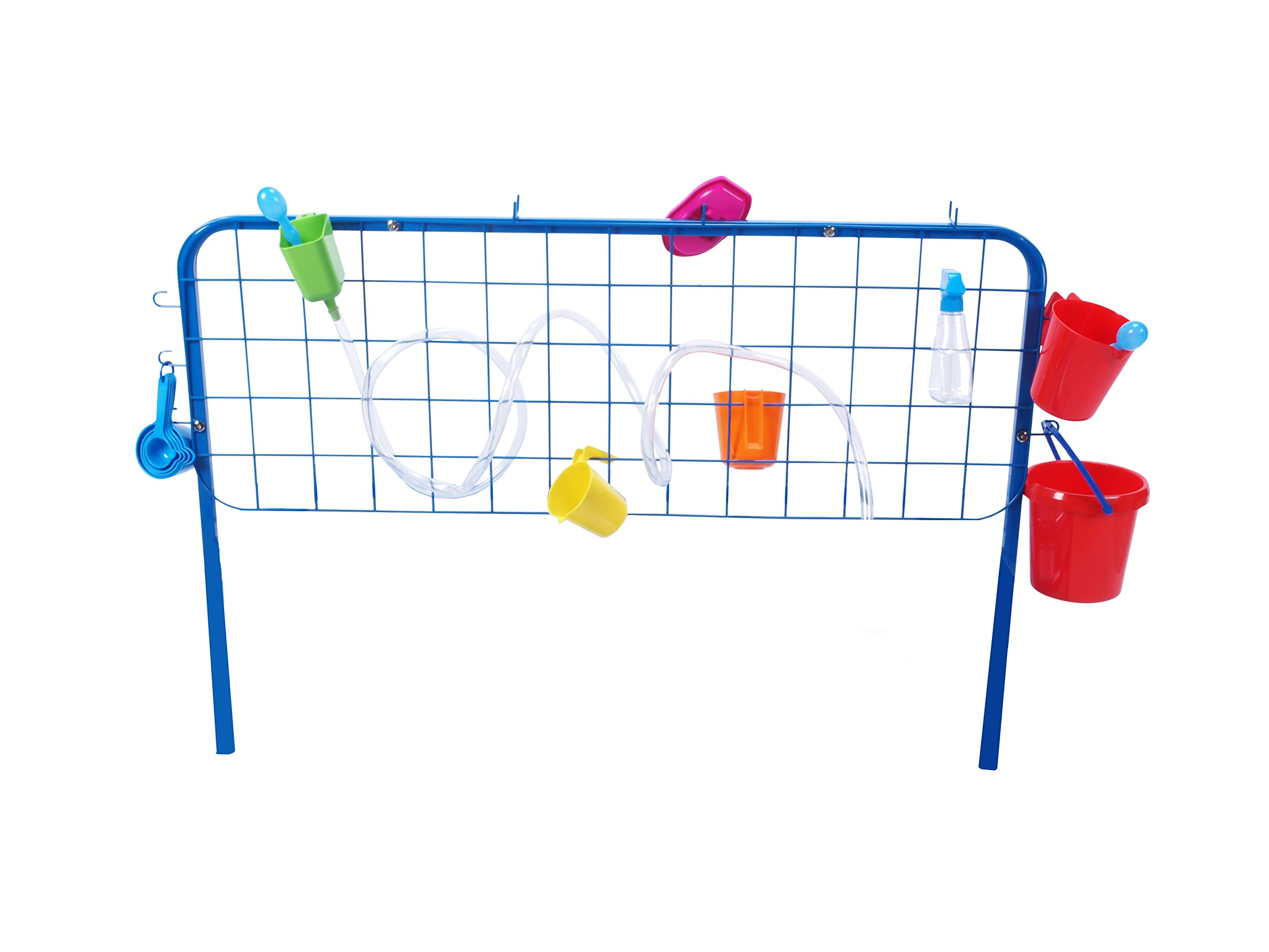 edx education Water Play Activity Frame Only by edxeducation