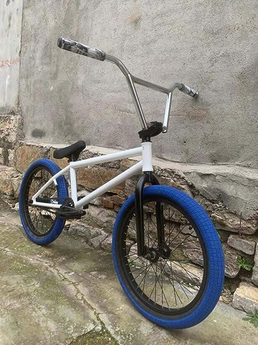 Adulte BMX ou Vtt Bicyclette Bas Support Ensemble Palier pour 1 Pièce Manivelle