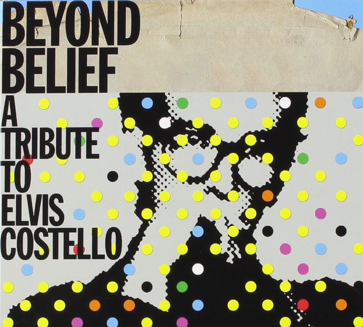 Beyond Belief: Tribute Costello Elvis Max 81% OFF Tucson Mall to