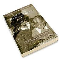 Un Puente de Libros Infantiles: La Inspiradora Autobiografía de Una Mujer Excepcional