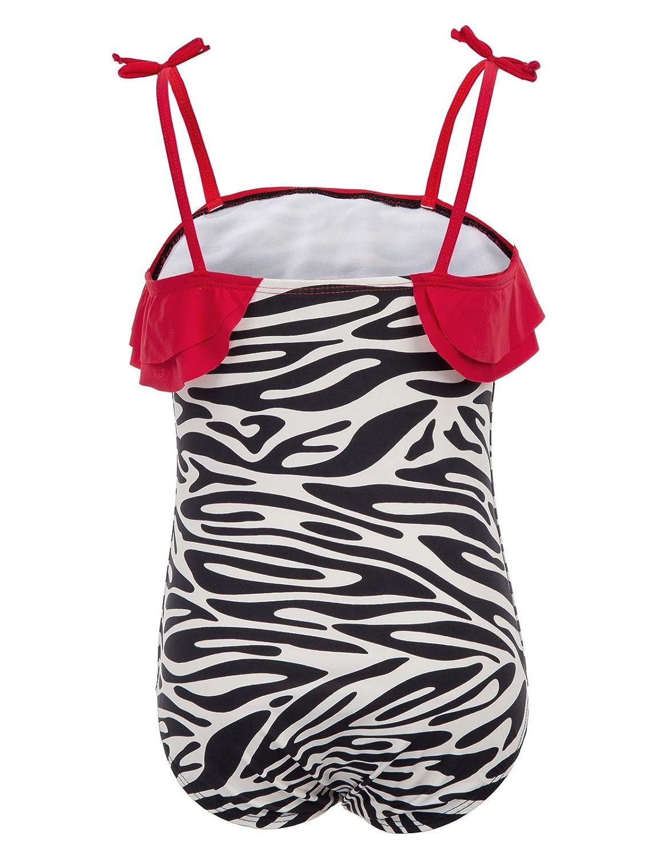 GRACE KARIN Little Girls One Piece//Two Pieces Bathing Suits Swimwear