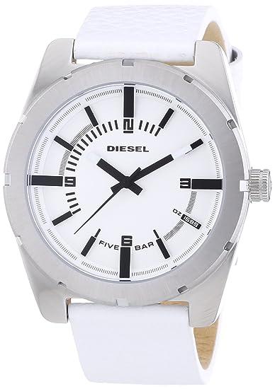 c5b23a919933 Diesel - Reloj Analógico de Cuarzo para Hombre