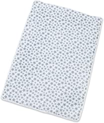 Kit for Kids VENTI74/Ventiflow Plus Mattress 120/x 60/cm