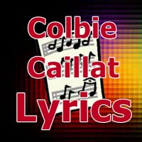 Lyrics for Colbie Caillat