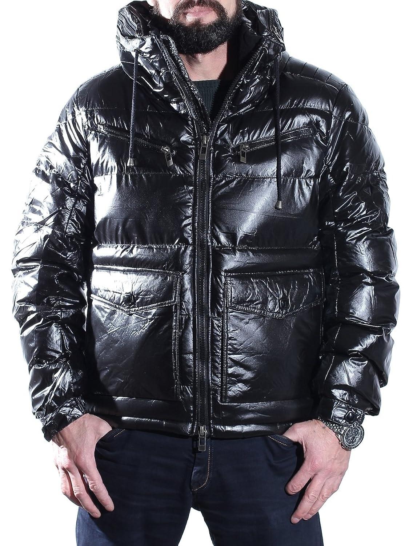 New Vision Men's Down Jacket