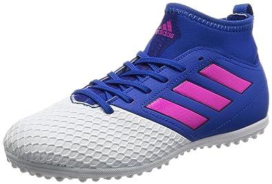on sale d434a 29410 adidas ACE 17.3 Junior Primemesh TF (sizes 10c-2.5) 13c Blue ...