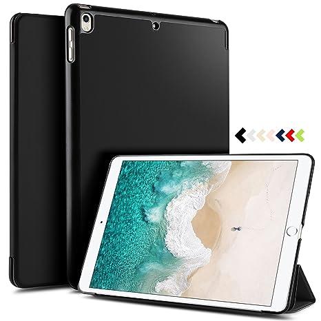 Amazon.com: Funda para iPad Pro yocktec 10.5 inch – Slim ...