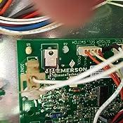 Amazon Com Hayward Fdxlicb1930 Fd Integrated Control