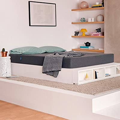 Casper Mattresses Review