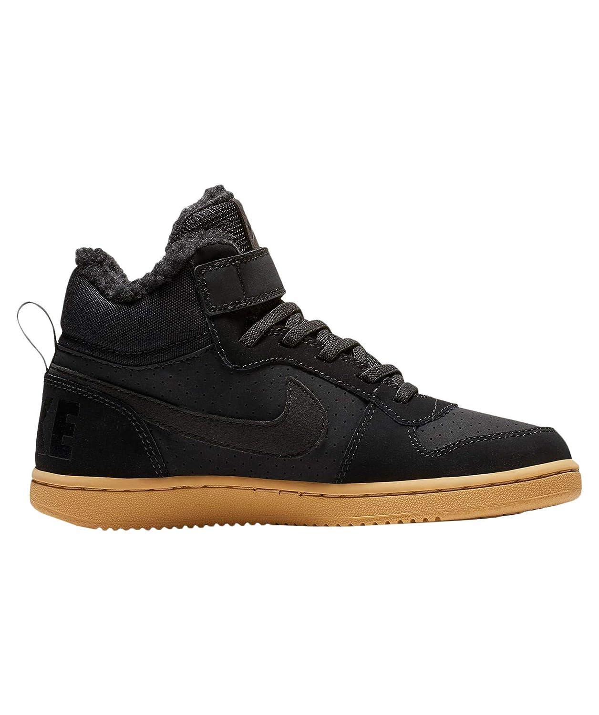 Sports Et Loisirs Chaussures De Sport En Salle Nike Court Borough