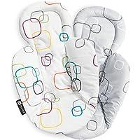 4moms Reductor para Recién Nacido, Reversible y Apto