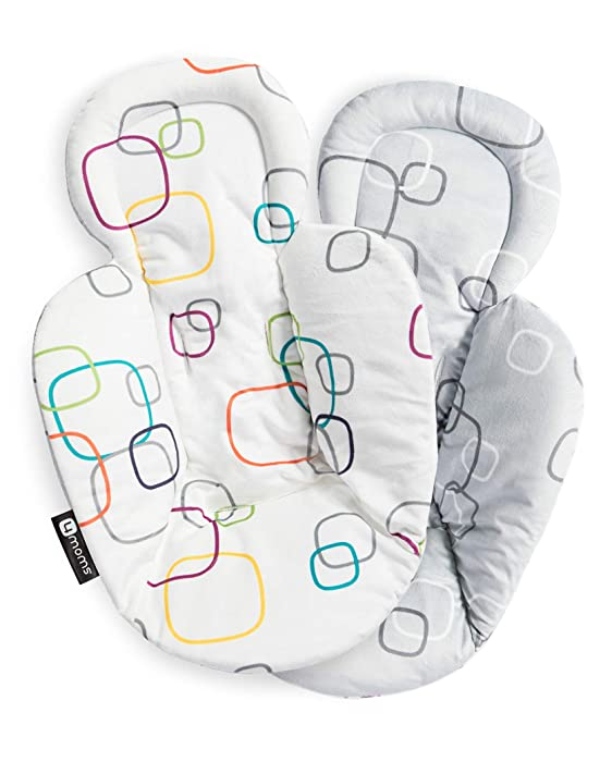 Top 10 4Piece Set Food Hugger Snuggle Cap