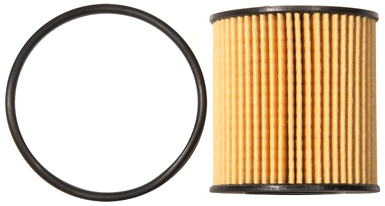 MAHLE Original OX 555 Oil Filter