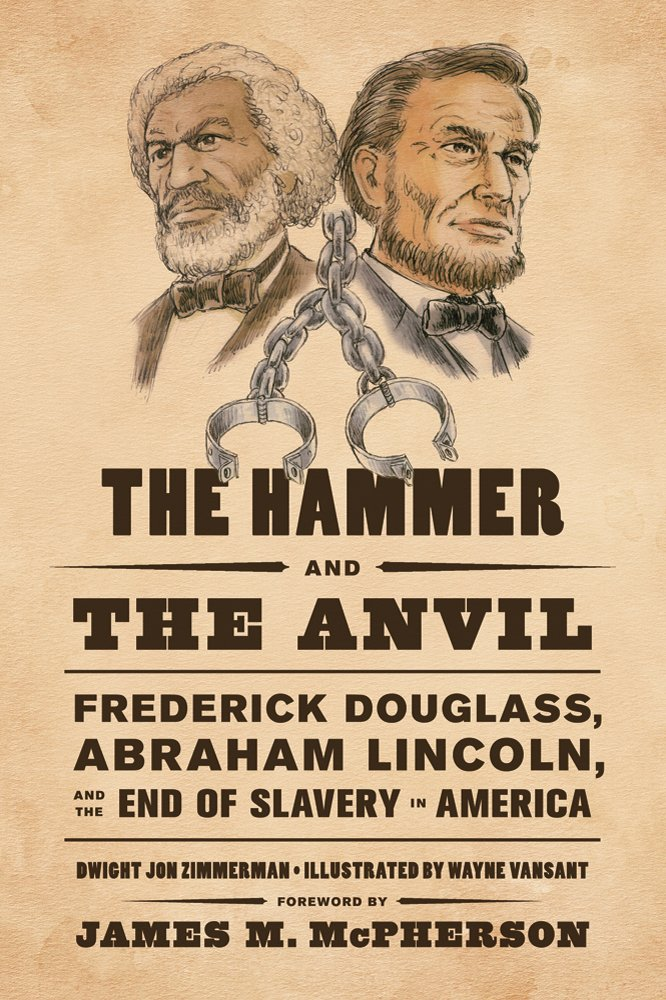 essay on frederick douglass an american slave Frederick douglass essaysis it possible for the human mind to conceive i will give a review of the autobiography of the american slave, frederick douglass.