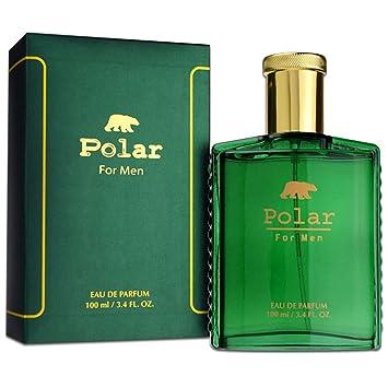 1658c12631c1 Amazon.com : Men's Cologne Classic Impression Eau De Toilette Spay ...
