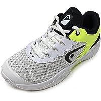 Head Sprint 3.0 Jnr, Zapatillas de Tenis Unisex niños