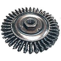 Makita D-45761 - Cepillo oblicuo de acero trenzado