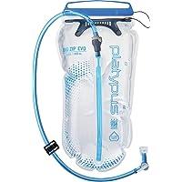 Platypus(プラティパス) アウトドア 給水用 ボトル ビッグジップ EVO 【日本正規品】
