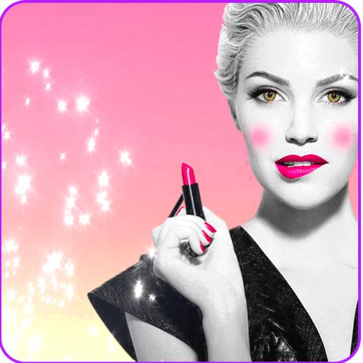 Face Makeup (Halloween Makeup Videos)