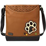 Chala Handbag Sweet Messenger Mid Size Tote Bag