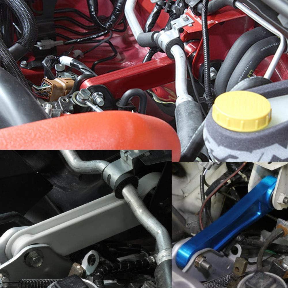 Kyostar Replace 26117511454 Driveshaft Drive Shaft Flex Disc Joint For BMW E30 E46 E36 E53 E24 Z4