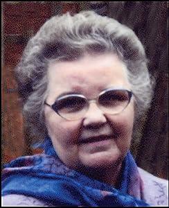 Dorothy M. Mitchell