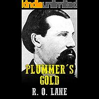 Plummer's Gold