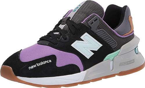 new balance donna 40
